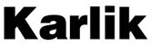 dealer_logo-201209031206.jpg